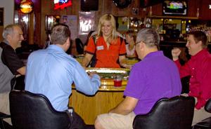 Fargo nd casino planet hollywood casino vegas website